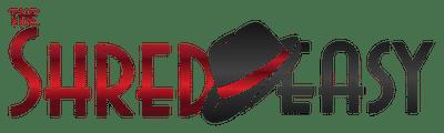 Logo-ShredEasy