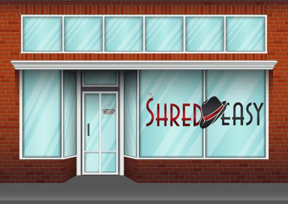 shredeasy-store-design